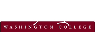 Washington College - Est. 1782